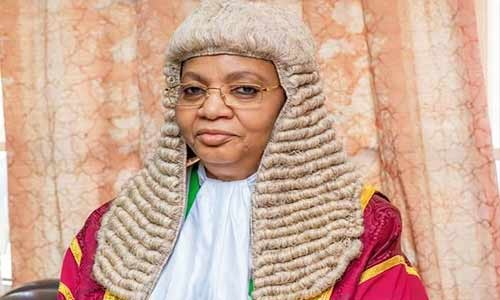 It Is Not Proper For Retired Justices Or Senior Lawyers To Handle Election Petition Cases — Justice Bulkachuwa, Rtd