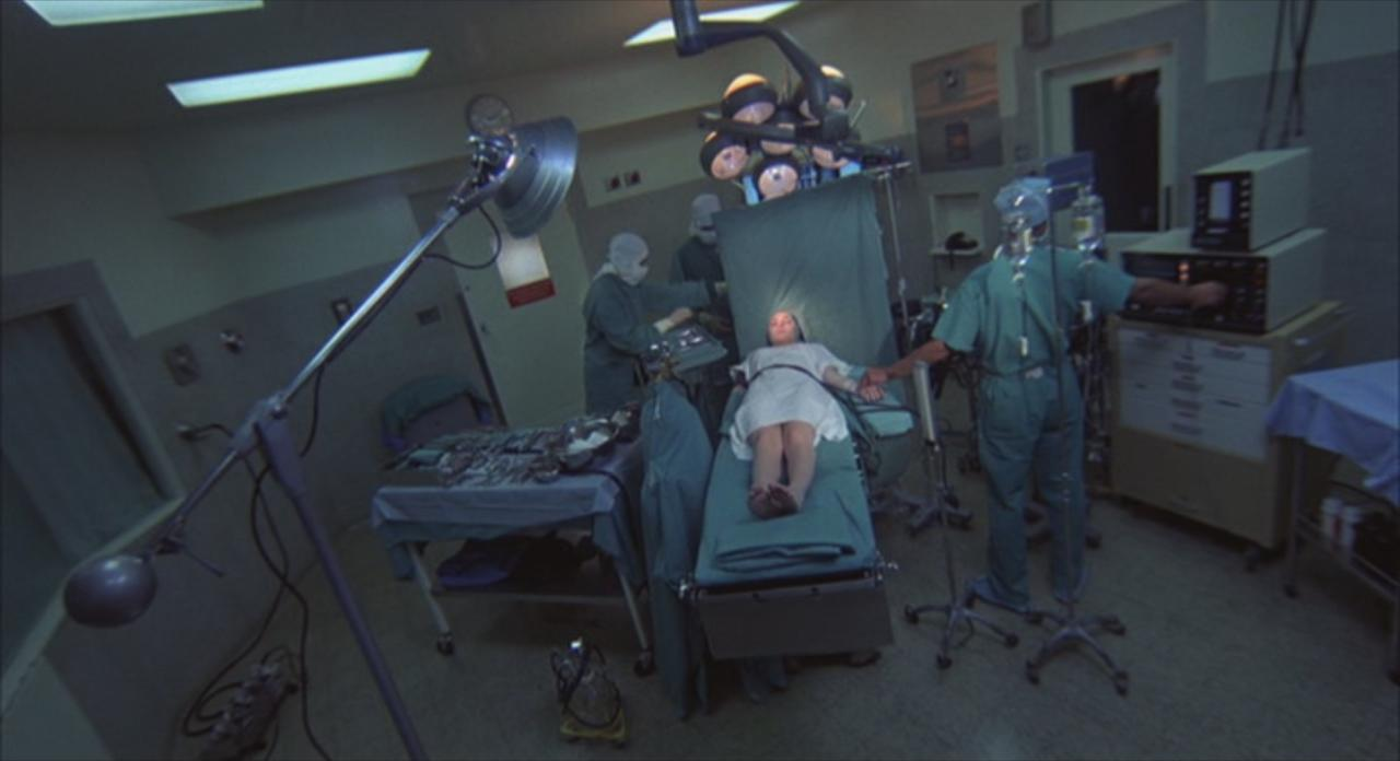 Gay medical examination movie after my 3