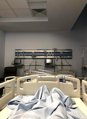 rzeczy dla mamy do szpitala, poróg, połóg, wyprawka