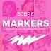 Sobre Markers| Prismacolor | Chameleon | Copic