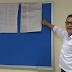 Dampak Kebijakan Otonomi Daerah Terhadap Kualitas, Kuantitas dan Distribusi Guru