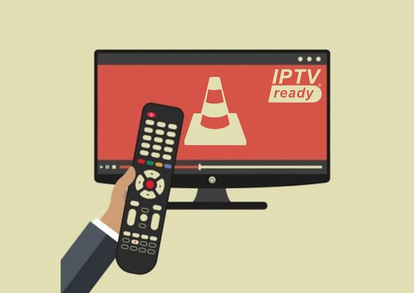 IPTV SERVERS | IPTV LISTS | M3U PLAYLISTS | DAILY AUTO UPDATED LINKS | 21 DECEMBER 2020