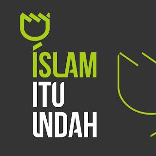 Muhammad Pembawa Agama yang Sempurna