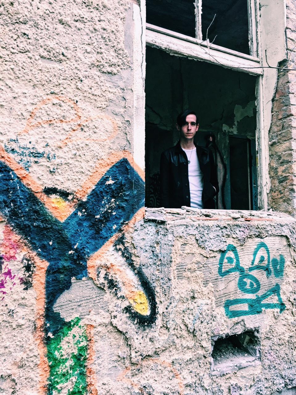 Ruine-Kinderkrankenhaus-Berlin-02