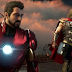 "Salto temporal terá influência em ""Marvel's Avengers"""