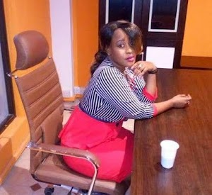 Ghana Sugar Mummy WhatsApp Group - Join Now