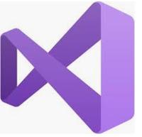 Visual Studio Professional 2019 Download