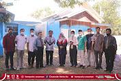 Pemerintah Kembali Beri Kepercayaan Unasman Polman Jadi Penyelenggara Pelatihan Calon Kepala Sekolah
