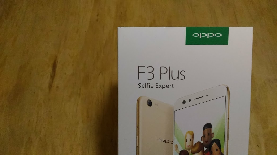 Oppo f3 plus unboxing and initial impressions dugompinoy on march 23 2017 oppo philippines fulfilled their promise that they would announce the next selfie expert smartphone which will be a direct follow up to stopboris Image collections