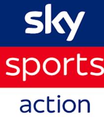 Sky Sports Action Live