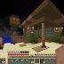 Tải Minecraft cho PC hoàn toàn miễn phí