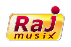 Raj News Kannada and Raj Musix Kannada added on D2H