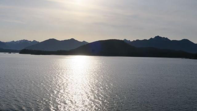 alaska,alaska travel,alaska (us state),alaska road trip