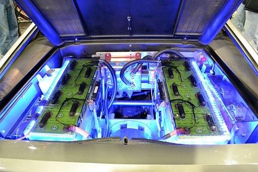 Owning Hybrid Car
