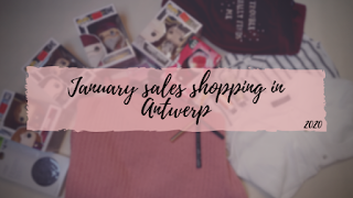 https://shirleycuypers.blogspot.com/2020/01/january-sales-shopping-in-antwerp.html