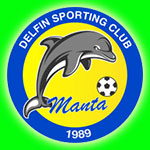 Delfin SC www.nhandinhbongdaso.net