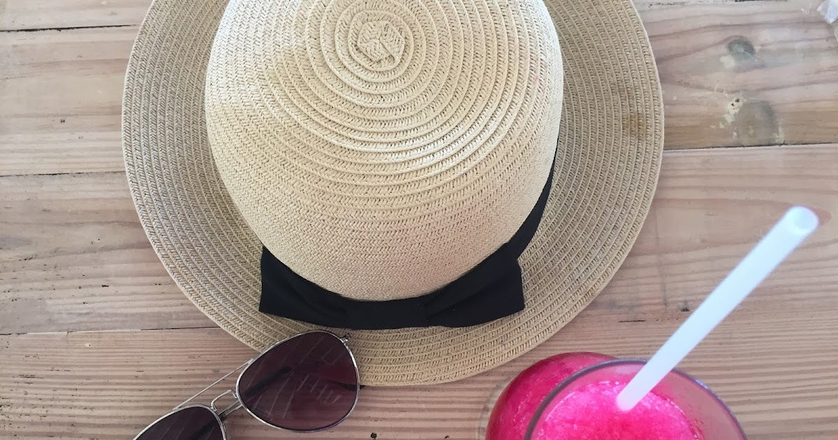 Dá pra fazer compras em Punta Cana  - Sem Firulas - semfirulas.net 9dc585c5d8c54