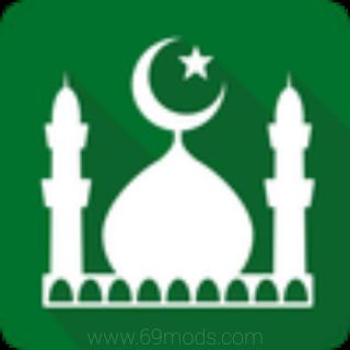 Muslim Pro Mod Apk download