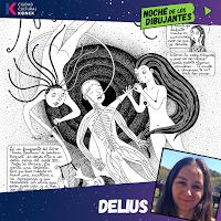 Delius