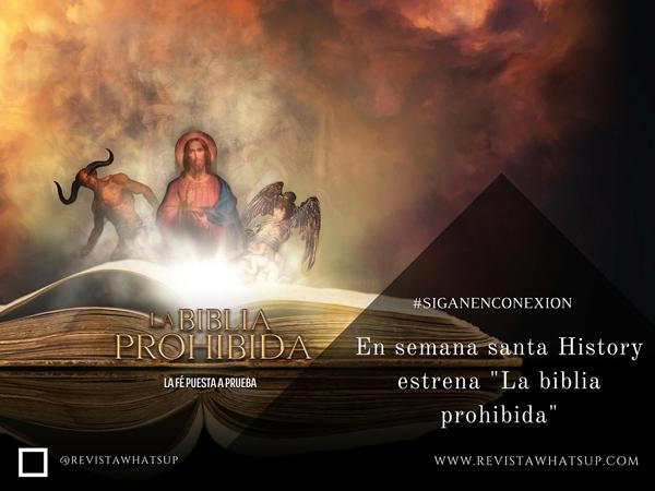 La-biblia-prohibida