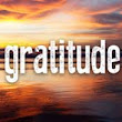 Want Peace? Make a Gratitudinal Change (AKA: Everyday Thankfulness)