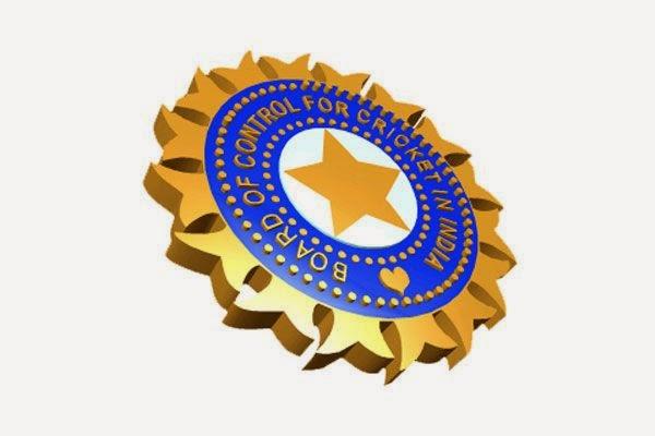 Live Cricket Scores Online