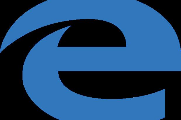 متصفح إيدج مايكروسوفت ميدو للمعلوميات