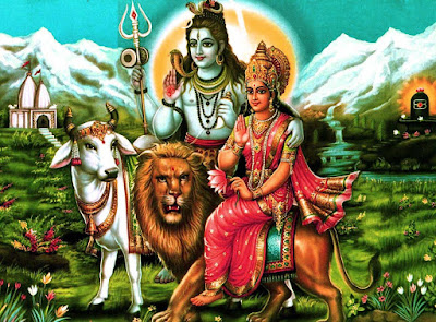 shiv-parvati-ki-leela-mohmayaa