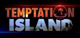 Temptation Island 2017 coppie