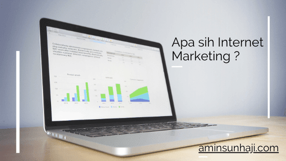 digital marketer, pemasaran online digital