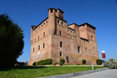 Travel blog dedicato a chi cerca info per vacanze in Italia