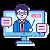 Webinar Pembukaan MPLS SMA & SMK Tahun 2020