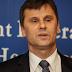 Federalni premijer Fadil Novalić osjeća se bolje