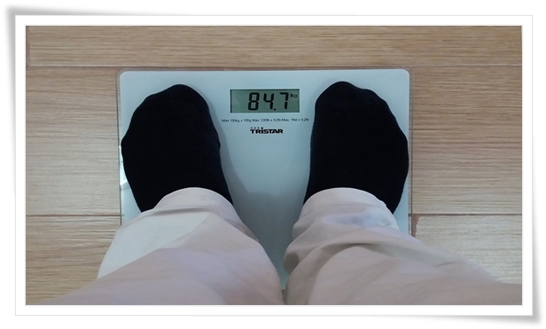 weight loss,lose weight,how to lose weight,lose weight fast,how to lose weight fast,weight loss tips,weight loss diet,weight,weight loss journey,losing weight,best way to lose weight,loose weight,diet plan to lose weight fast,meal plan to lose weight fast,weight loss motivation,can't lose weight,turmeric tea for weight loss,why cant i lose weight,fast weight loss,weight gain,not losing weight,weight loss drink,diet plan for weight loss in 10 days