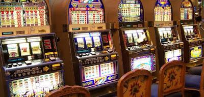Situs Judi Slot Maniacslot Operator Resmi Di Indonesia Yang Terpercaya Bonus Besar