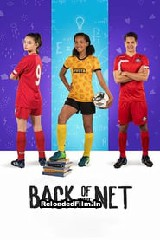 Back of the Net (2019) Full Movie Download in Hindi 1080p 720p 480p