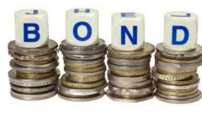 Taxable Floating Rate Savings Bond Scheme से हर 6 महीने में कमाई