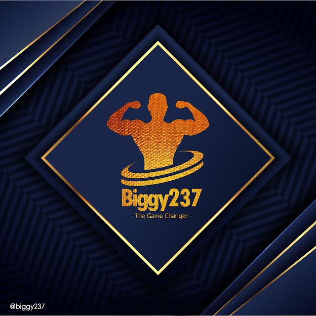 Biggy237 Returns Show Dem