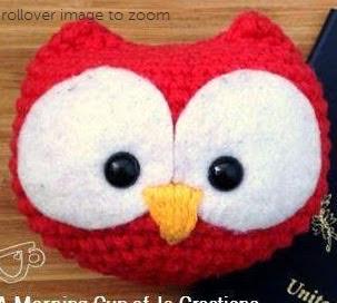 http://www.craftsy.com/pattern/crocheting/toy/travel-owl-plush/82007