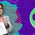 Mara Pavanelly divulga novo CD Promocional com duas canções inéditas