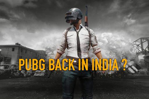 PUBG अनबन बड़ा विकास, PUBG मोबाइल के लिए भारत में बिना तनाव के लौटने के लिए स्टेज तैयार है