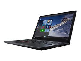 Lenovo ThinkPad S540 Synaptics UltraNav Treiber Herunterladen