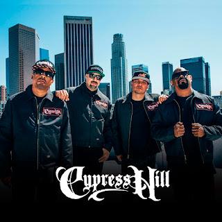 Cypress Hill – Guest Appearances