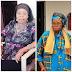 Atiku mourns former First Lady, Victoria Aguiyi-Ironsi; Lady Adanma Okpara, wife of late Premier of Eastern region