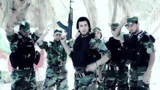 تحميل لطمية ياعباس محمد ابو عزرائيل , لطميات محرم 2016-1437 mp3 Maxresdefault