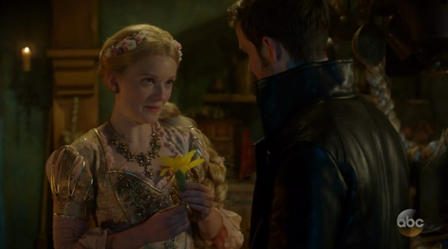 once upon a time 7x07/08