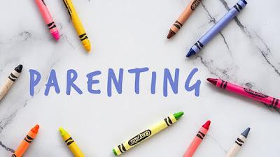 Parenting Anak Usia 7 Tahun, Memahami Perilaku Anak