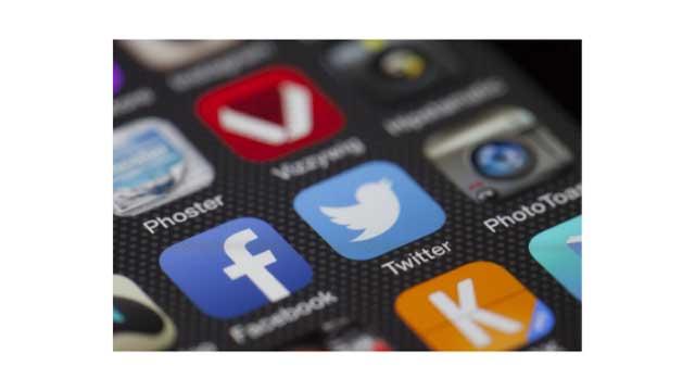 5 Steps to Effective Social Media Marketing Strategy