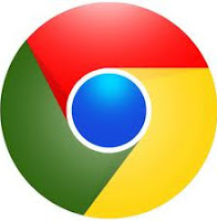 Google Chrome İndir