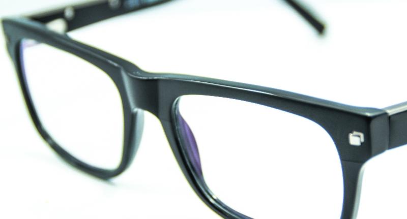 Apakah ada Kacamata Anti Radiasi?